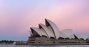 4D Australasia