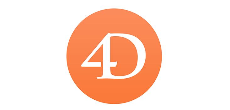 4D v18: 最新ビジネスアプリケーションの未来