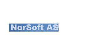 4D - NorSoft AS